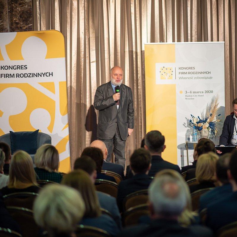 KFR_2020_prof. dr hab. inż. Jacek Mercik_Rektor WSB we Wrocławiu_3.jpg