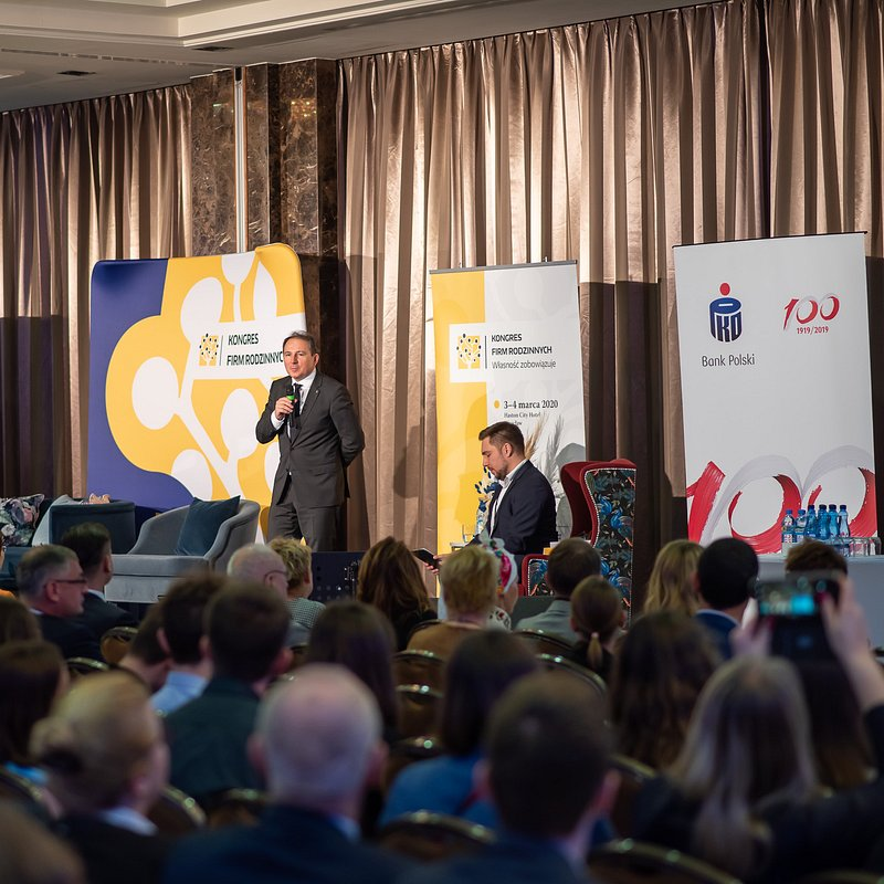 KFR_2020_Rafał Antczak, PKO Bank Polski_2.jpg