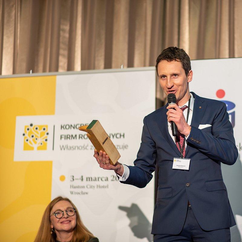 KFR_2020_Sławomir Sadowski, MS Sadowscy_1.jpg
