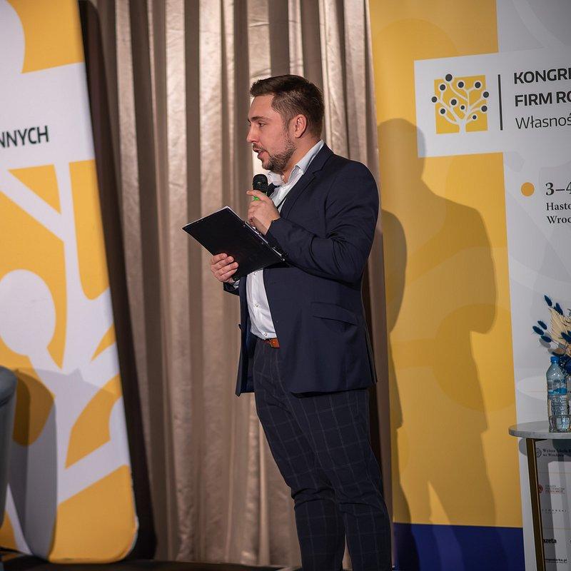 KFR_2020_Roland Muszyński_Lars_1.jpg