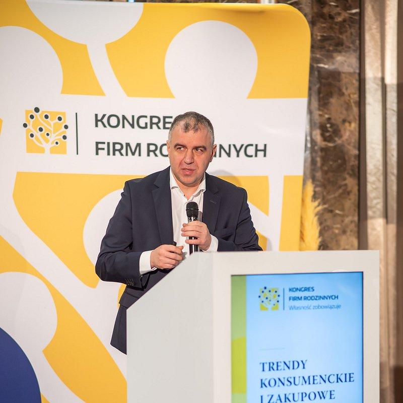 KFR_2020_Tomasz Grabrowski, Accenture.jpg