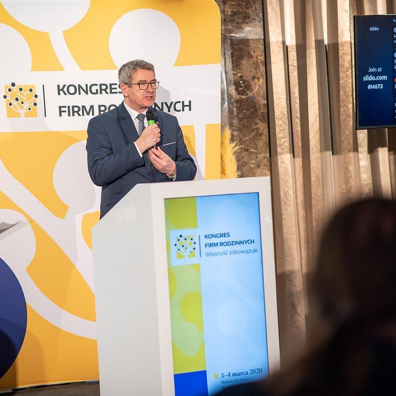 KFR_2020_Wiceminister Rozwoju Wojciech Murdzy_1.jpg