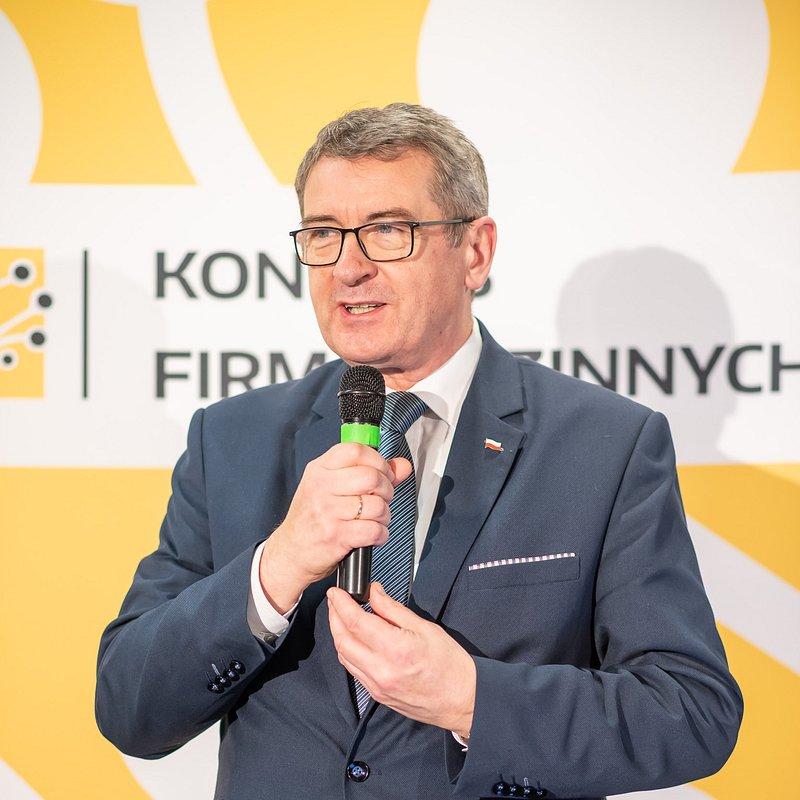 KFR_2020_Wiceminister Rozwoju Wojciech Murdzy_2.jpg