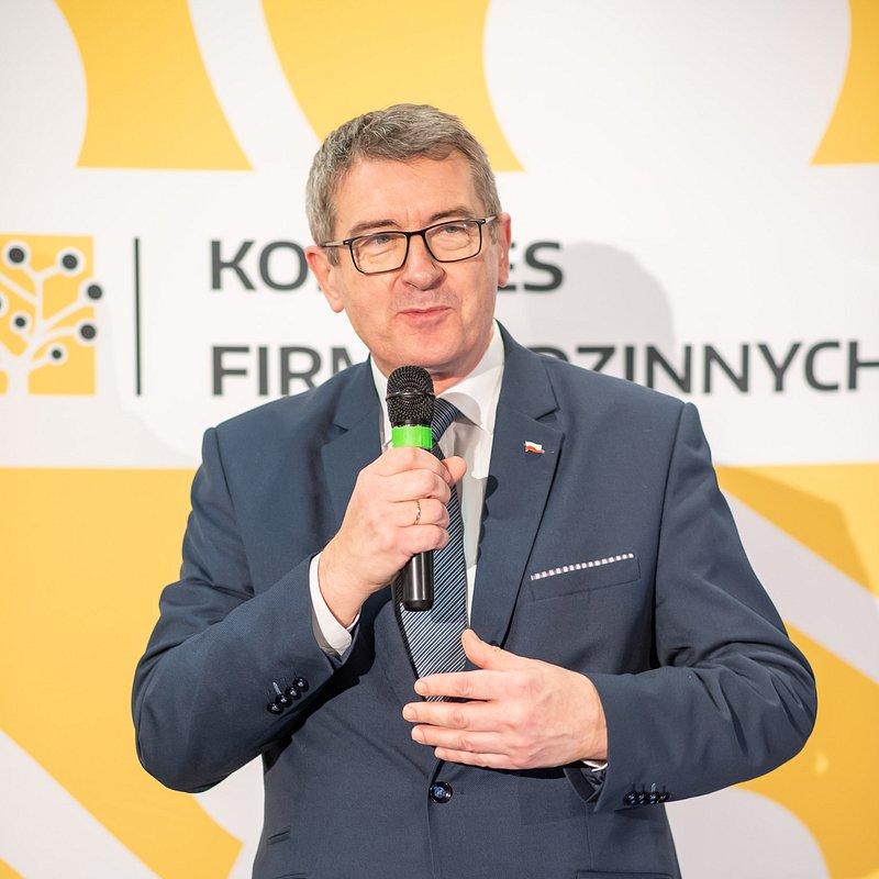 KFR_2020_Wiceminister Rozwoju Wojciech Murdzy_3.jpg