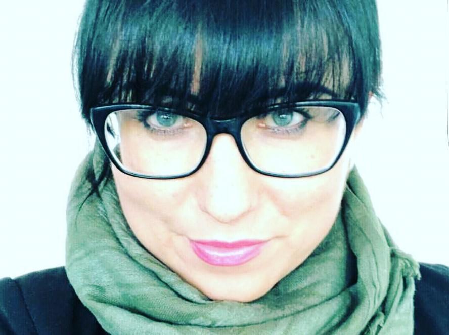 Magdalena Więcław - Pettke, business partner Codementors sp. z o.o., opiekun kierunku Inżynieria oprogramowania w aplikacjach biznesowych, studia podyplomowe WSB w Gdańsku