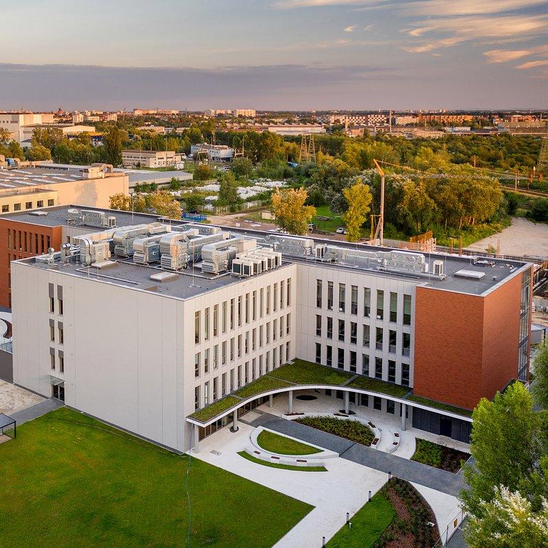 WSB we Wrocławiu_nowy budynek dydaktyczny (7).jpg