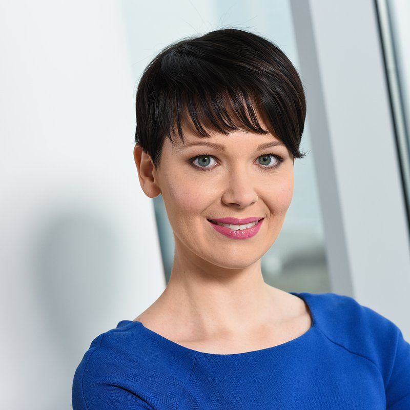Marzena Jankowska.jpg