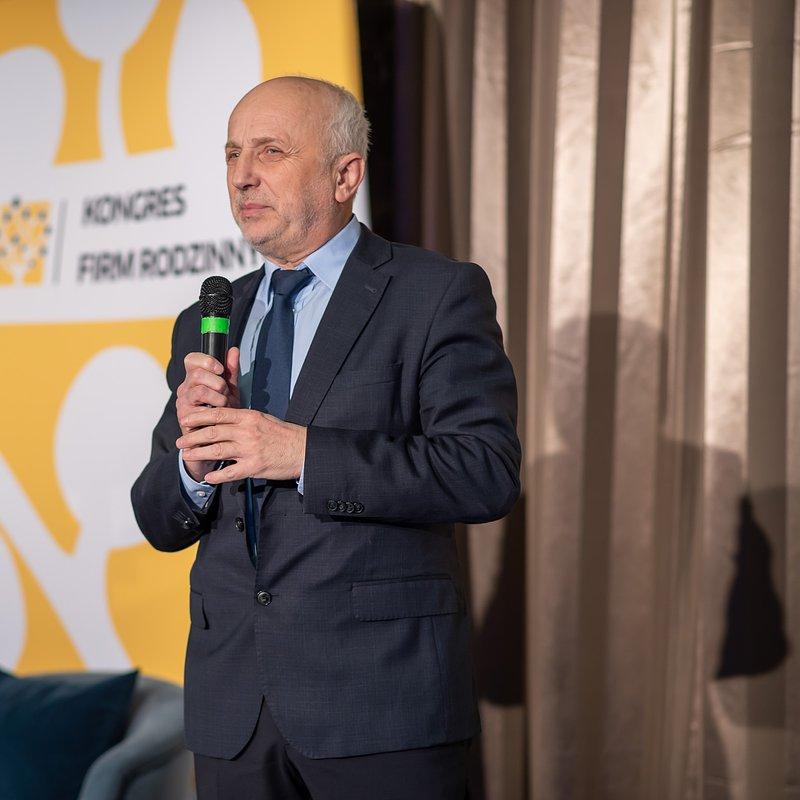 KFR_2020_dr hab. Krzysztof Safin, prof. WSB_Dyrektor Cetrum Biznesu Rodzinnego_1.jpg