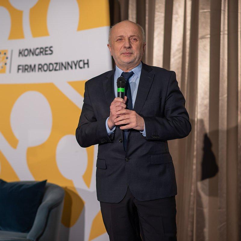 KFR_2020_dr hab. Krzysztof Safin, prof. WSB_Dyrektor Cetrum Biznesu Rodzinnego_3.jpg