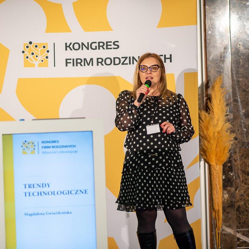 KFR_2020_Magdalena Gwiaździnska, Microsoft Polska_1.jpg