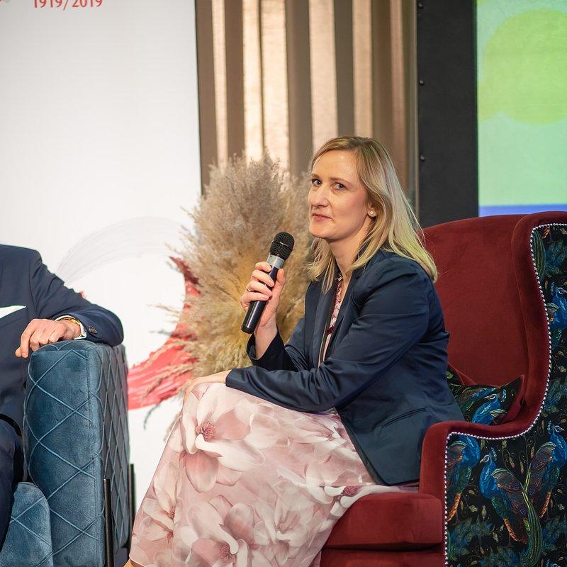 KFR_2020_Marta Sadowska, MS Sadowscy.jpg