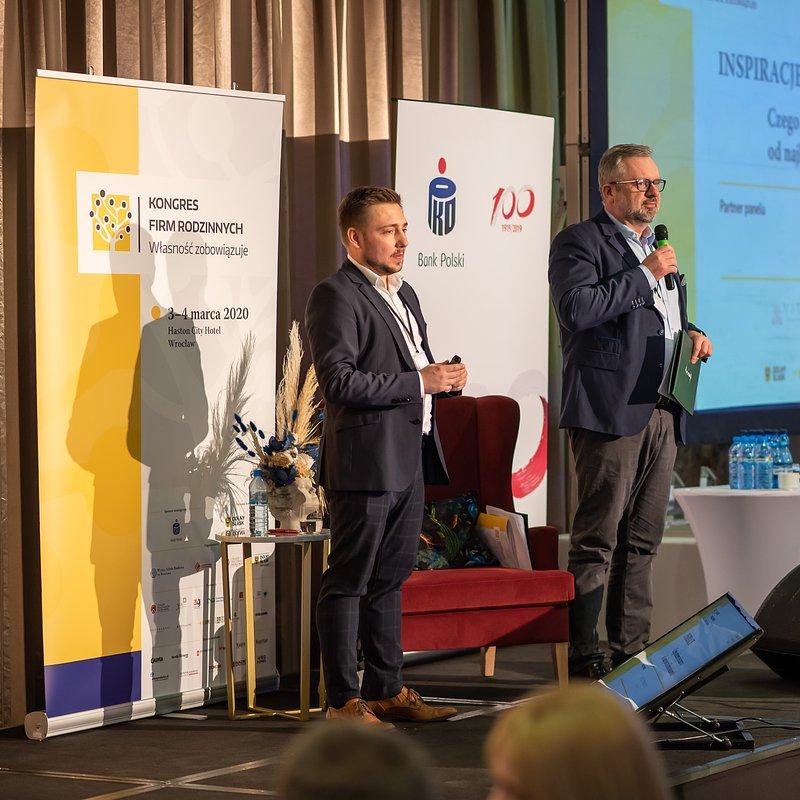 KFR_2020_Roland Szymański,Lars_Dariusz Duma,FBN Poland.jpg