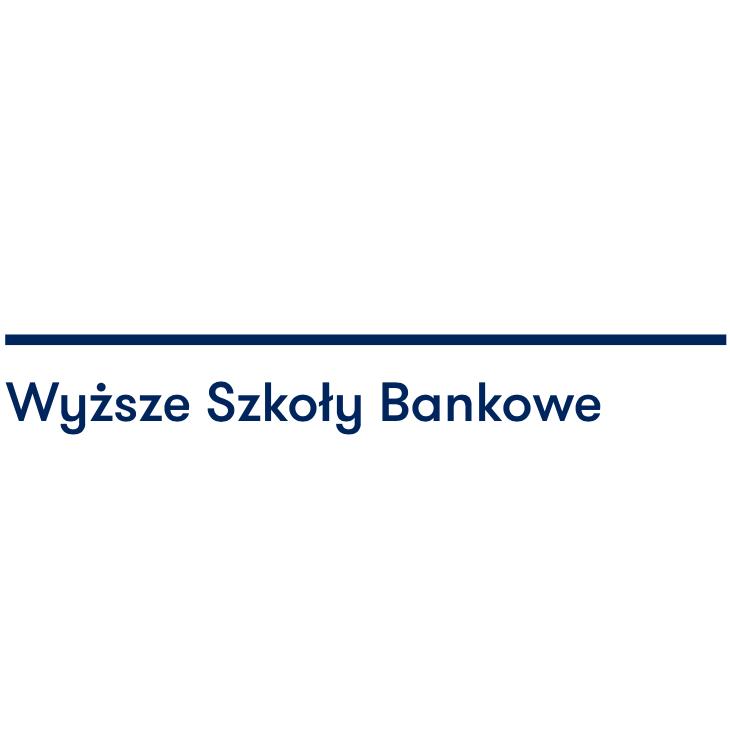 wsb logo kwadrat.png
