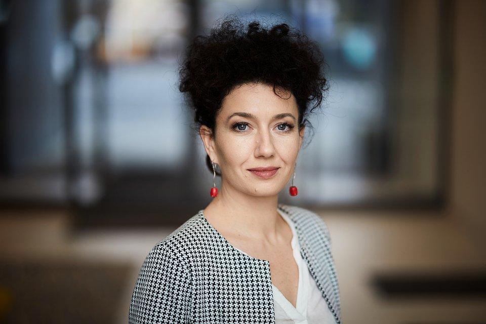 Irena Bach Dąbrowska.jpg