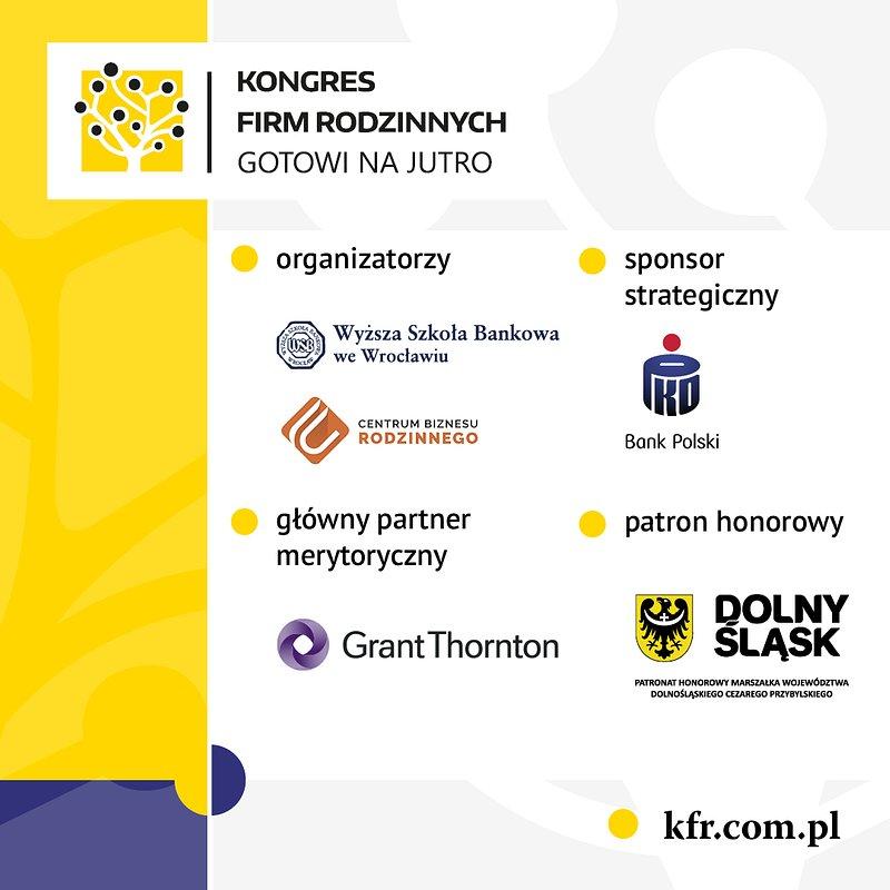 Organizatorzy, partnerzy i patroni IV edycji KFR (1).jpg
