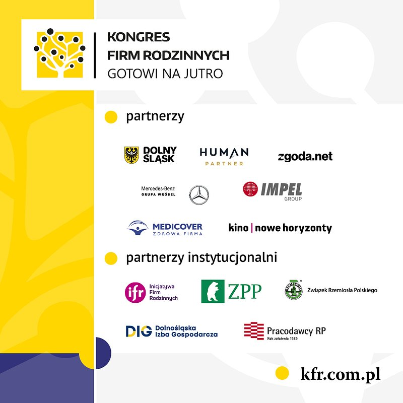 Organizatorzy, partnerzy i patroni IV edycji KFR (3).jpg