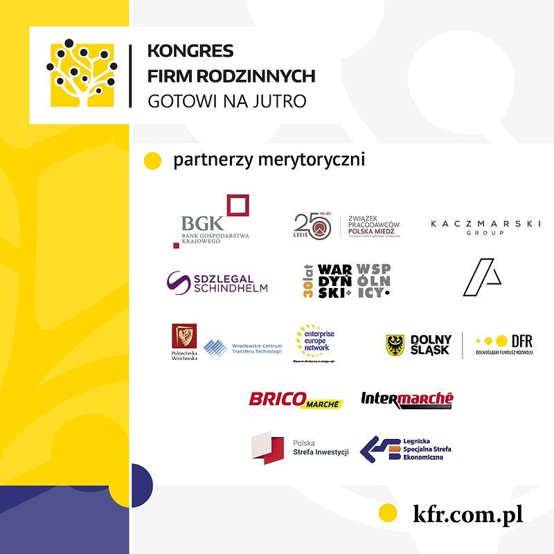 Organizatorzy, partnerzy i patroni IV edycji KFR (2).jpg