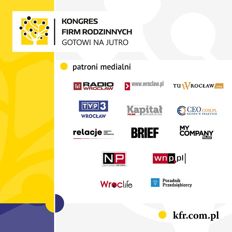 Organizatorzy, partnerzy i patroni IV edycji KFR (4).jpg
