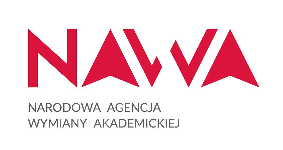 K1_logo_dopuszcz_wers_podstawowa_PL_RGB-03.png