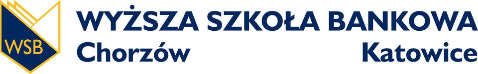 Wyższa Szkoła Bankowa w Chorzowie i Katowicach_logotyp.jpg