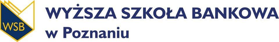 wsb_poznan_logo.jpg