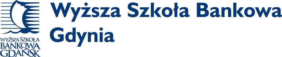 logo_gdynia_2013.jpg