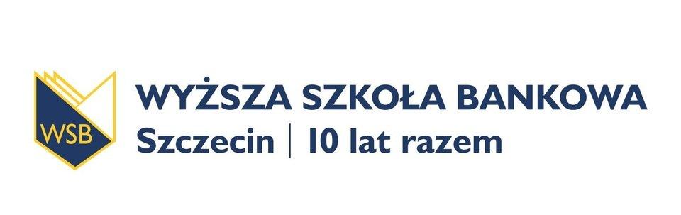 logo_wsbs.jpg