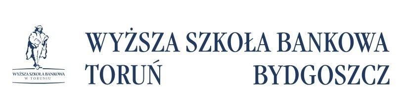 Logo wspólne.jpg