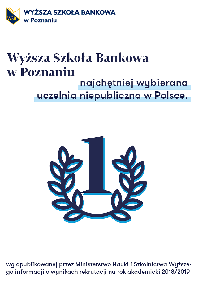 info_raport_poz (1).png