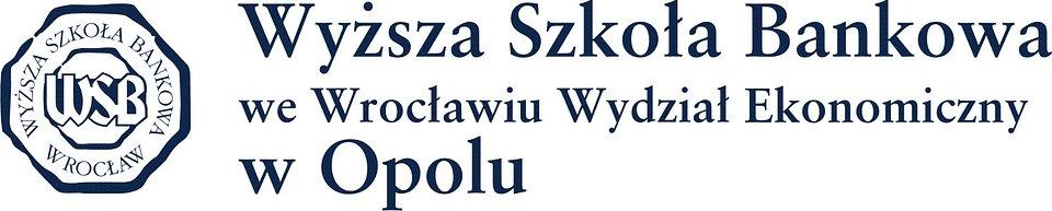 Logo WSB Wrocław + Opole.jpg