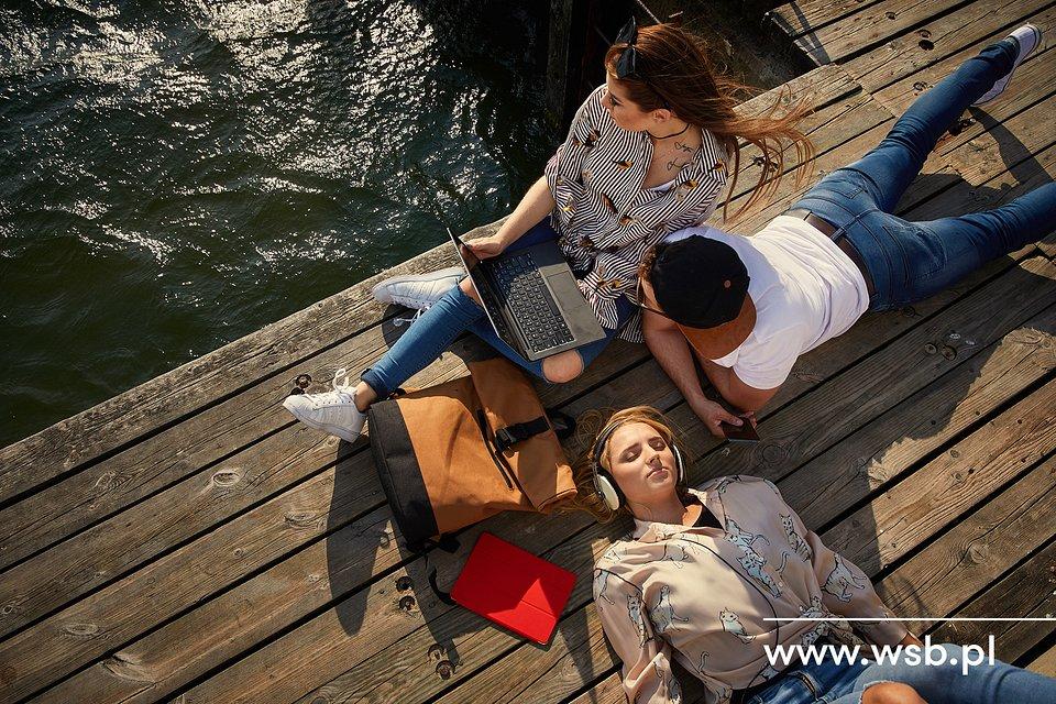 źródło: www.wsb.pl/gdansk