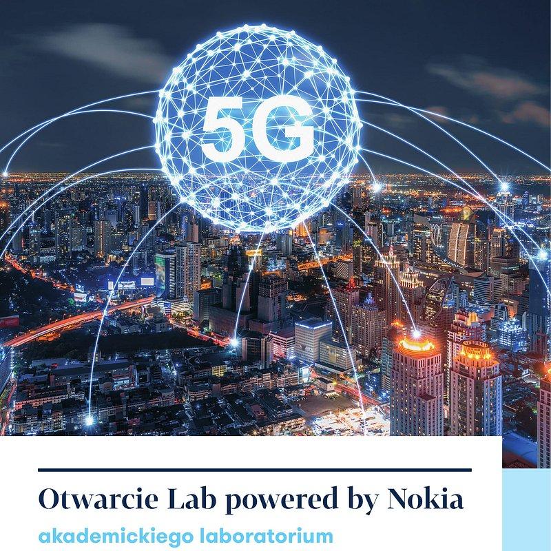 Nokia i WSB we Wrocławiu otwierają akademickie laboratorium LTE_informacja prasowa_plakat-1.jpg