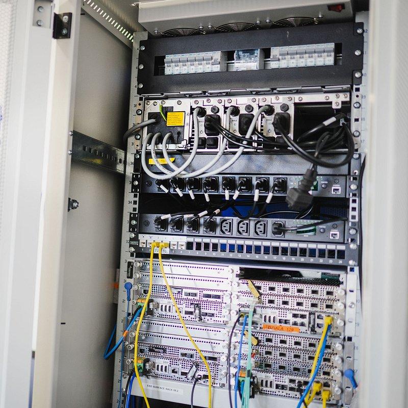 Nokia i WSB we Wrocławiu otwierają akademickie laboratorium LTE_informacja prasowa_fot_2.jpg