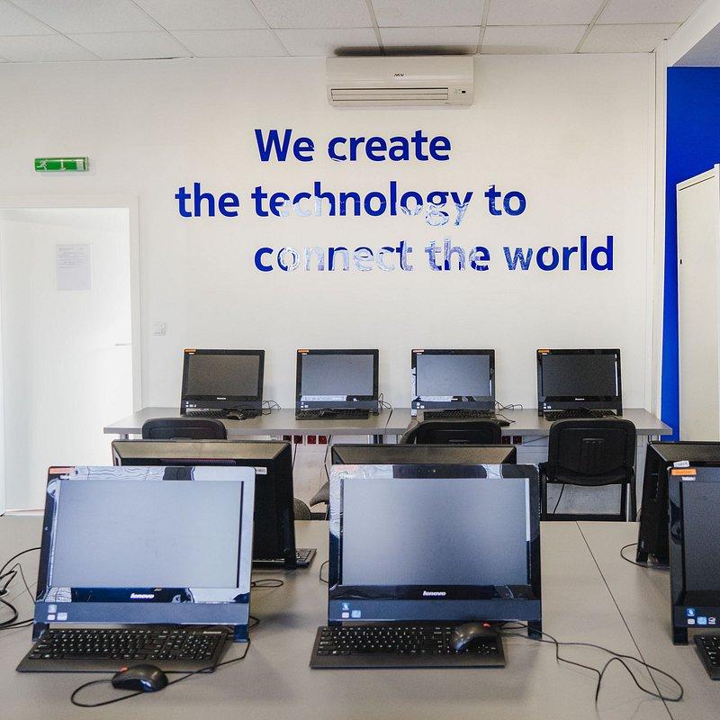 Nokia i WSB we Wrocławiu otwierają akademickie laboratorium LTE_informacja prasowa_fot_4.jpg