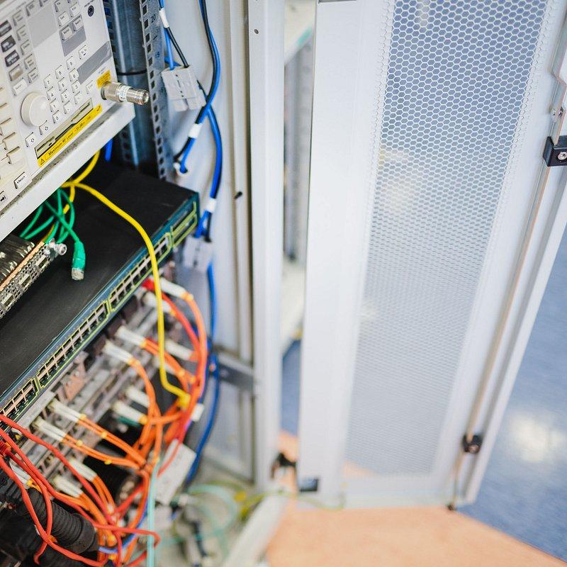 Nokia i WSB we Wrocławiu otwierają akademickie laboratorium LTE_informacja prasowa_fot_3.jpg
