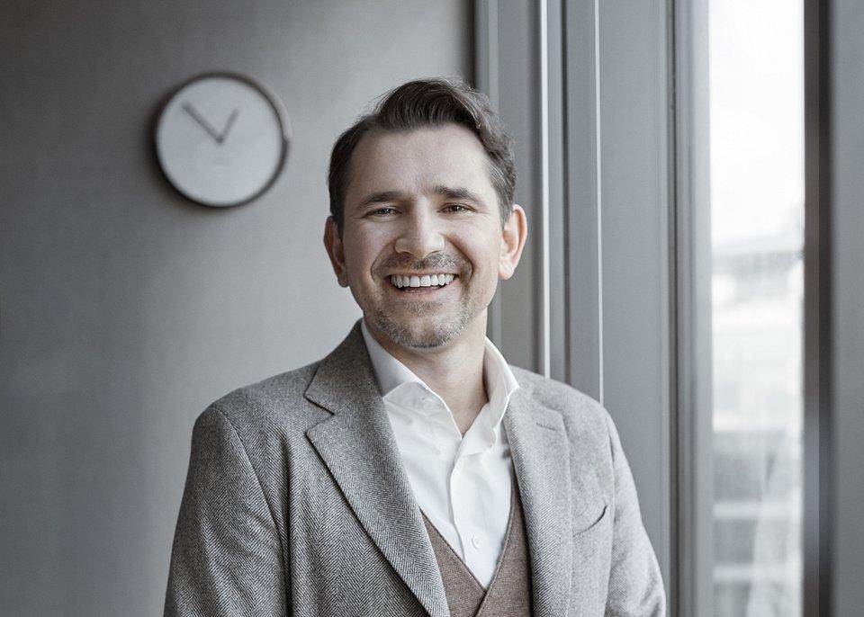 Maciej Noga, Partner Zarządzający Pracuj Ventures.jpg