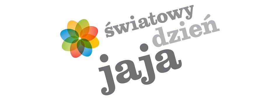 WED_Poland.jpg