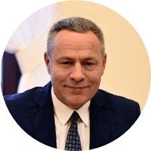 Rafał Bruski - Prezydent Miasta Bydgoszczy (002).jpg