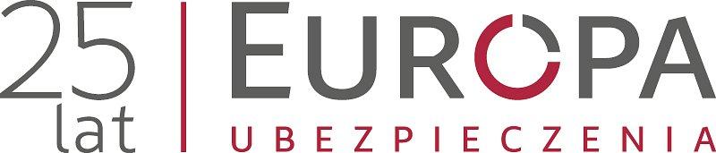 Europa_logo_25 lat.jpg