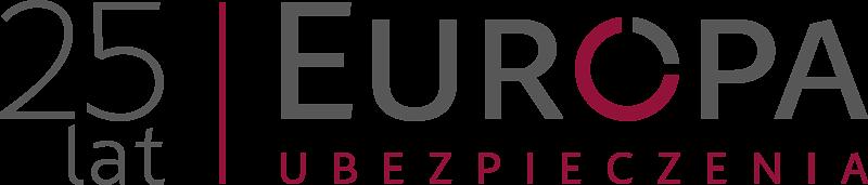Europa_logo_25 lat.png