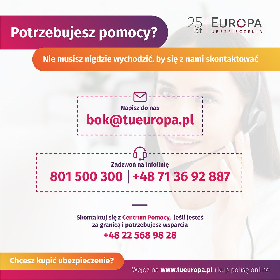europa_helpdesk_1.jpg