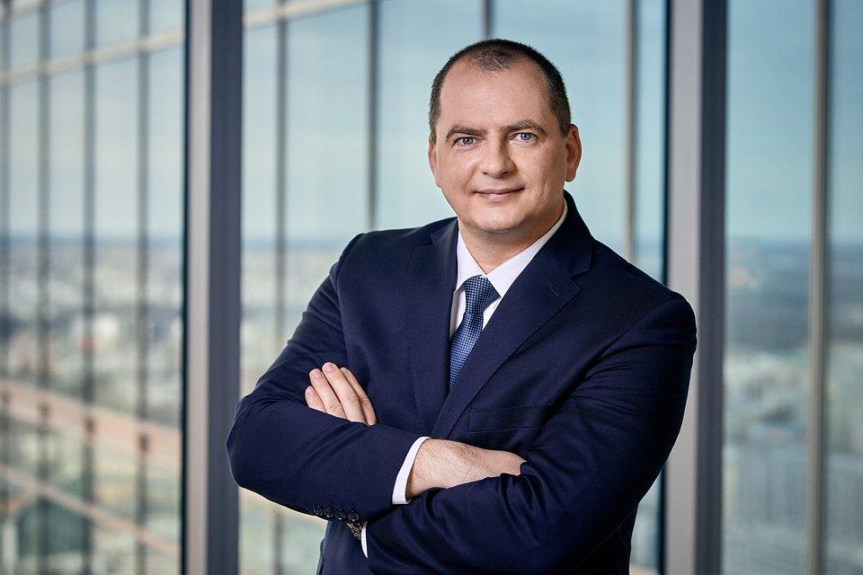 Artur Chądzyński.jpg
