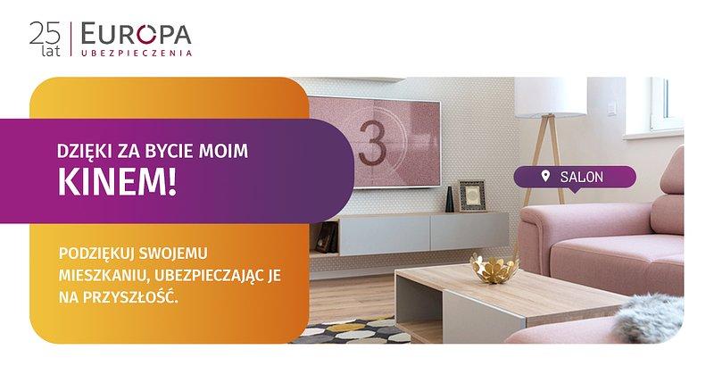 tu_europa_kino_1200x628.jpg
