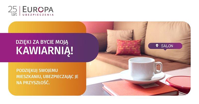 tu_europa_kawiarnia_1200x628.jpg