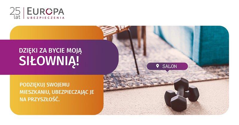tu_europa_silownia_1200x628.jpg
