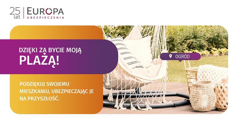 tu_europa_plaza_1200x628.jpg