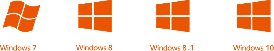 Tenda-W322E-windows.png