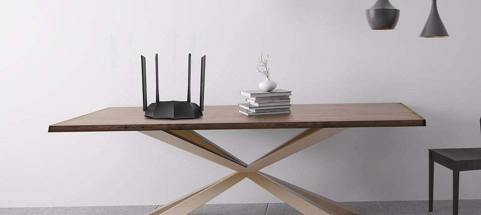 router-Tenda-AC8_5.jpg