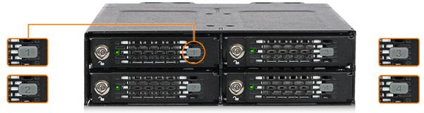 mb720m2p-b-drive-id-plug-03.jpg
