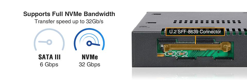 MB601M2K-1B_nvme_speed.png